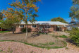 Photo of 1356 W 14th Street, Tempe, AZ 85281 (MLS # 6029101)