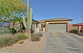 Photo of 8366 W Antelope Drive, Peoria, AZ 85383 (MLS # 6029103)