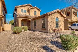 Photo of 3812 E Fairview Street, Gilbert, AZ 85295 (MLS # 6029105)