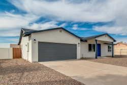 Photo of 12402 N 48th Drive, Glendale, AZ 85304 (MLS # 6029116)