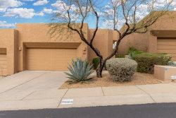 Photo of 25555 N Windy Walk Drive, Unit 40, Scottsdale, AZ 85255 (MLS # 6029129)