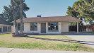 Photo of 3300 N El Dorado Drive, Chandler, AZ 85224 (MLS # 6029145)