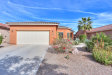 Photo of 2636 E Golden Trail, Casa Grande, AZ 85194 (MLS # 6029147)