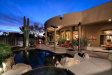 Photo of 25789 N 104th Place, Scottsdale, AZ 85255 (MLS # 6029149)