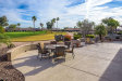Photo of 15660 W Avalon Drive, Goodyear, AZ 85395 (MLS # 6029150)