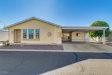 Photo of 2400 E Baseline Avenue, Unit 197, Apache Junction, AZ 85119 (MLS # 6029152)