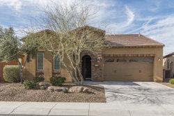 Photo of 28428 N 127th Lane, Peoria, AZ 85383 (MLS # 6029190)