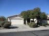 Photo of 13914 N 132nd Lane, Surprise, AZ 85379 (MLS # 6029217)