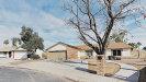 Photo of 1300 W Estrella Drive, Chandler, AZ 85224 (MLS # 6029259)