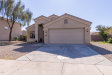 Photo of 15971 W Gibson Lane, Goodyear, AZ 85338 (MLS # 6029264)