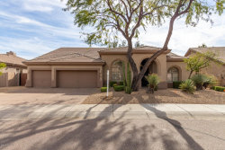 Photo of 6435 E Everett Drive, Scottsdale, AZ 85254 (MLS # 6029318)