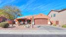Photo of 45754 W Ranch Road, Maricopa, AZ 85139 (MLS # 6029325)