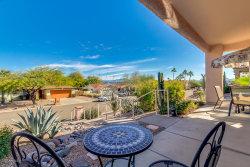 Photo of 16405 E Fairlynn Drive, Fountain Hills, AZ 85268 (MLS # 6029338)