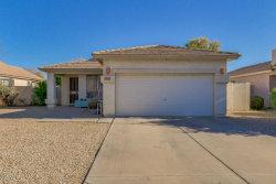 Photo of 2529 S Sunnyvale Avenue, Gilbert, AZ 85295 (MLS # 6029389)