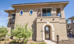Photo of 6565 E Thomas Road, Unit 1041, Scottsdale, AZ 85251 (MLS # 6029422)