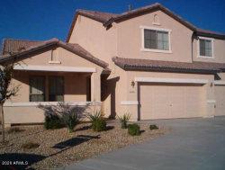 Photo of 2848 N 103rd Avenue, Avondale, AZ 85392 (MLS # 6029431)