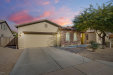 Photo of 36068 W Marin Avenue, Maricopa, AZ 85138 (MLS # 6029442)