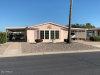 Photo of 3611 N Florence Boulevard, Florence, AZ 85132 (MLS # 6029460)