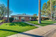 Photo of 1115 W San Miguel Avenue, Phoenix, AZ 85013 (MLS # 6029484)