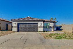 Photo of 6420 S 38th Lane, Phoenix, AZ 85041 (MLS # 6029488)