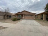 Photo of 3125 W T Ryan Lane, Phoenix, AZ 85041 (MLS # 6029495)