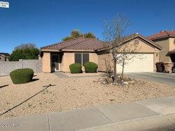 Photo of 10642 W Daley Lane, Peoria, AZ 85383 (MLS # 6029497)