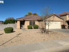 Photo of 10642 W Daley Lane, Peoria, AZ 85383 (MLS # 6029497)