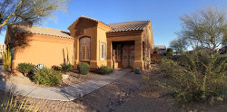 Photo of 15707 E Yucca Drive, Fountain Hills, AZ 85268 (MLS # 6029505)