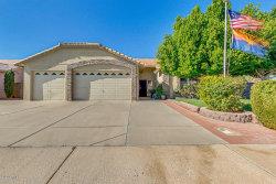 Photo of 15780 N 77th Avenue, Peoria, AZ 85382 (MLS # 6029512)