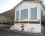 Photo of 407 E Saguaro Drive, Florence, AZ 85132 (MLS # 6029521)