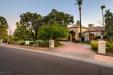 Photo of 6271 E Horseshoe Road, Paradise Valley, AZ 85253 (MLS # 6029525)