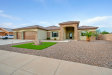 Photo of 164 W Crimson Sky Court, Casa Grande, AZ 85122 (MLS # 6029527)