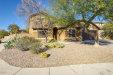 Photo of 5314 W Latona Road, Laveen, AZ 85339 (MLS # 6029536)