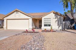 Photo of 3842 E Whitney Lane, Phoenix, AZ 85032 (MLS # 6029538)