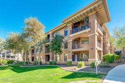 Photo of 11640 N Tatum Boulevard, Unit 2062, Phoenix, AZ 85028 (MLS # 6029541)
