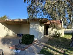 Photo of 2348 W Rue De Lamour Avenue, Phoenix, AZ 85029 (MLS # 6029543)
