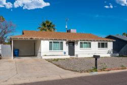 Photo of 816 E Orchid Lane, Phoenix, AZ 85020 (MLS # 6029567)