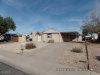Photo of 15435 N 16th Drive, Phoenix, AZ 85023 (MLS # 6029570)