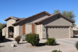 Photo of 123 S Verde Lane, Casa Grande, AZ 85194 (MLS # 6029572)