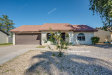 Photo of 810 W Palomino Drive, Chandler, AZ 85225 (MLS # 6029592)