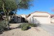 Photo of 3030 E Gleneagle Drive, Chandler, AZ 85249 (MLS # 6029596)