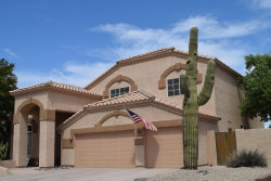 Photo of 16001 S 13th Avenue, Phoenix, AZ 85045 (MLS # 6029600)