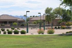 Tiny photo for 16001 S 13th Avenue, Phoenix, AZ 85045 (MLS # 6029600)