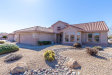 Photo of 17235 N Saddle Ridge Drive, Surprise, AZ 85374 (MLS # 6029602)