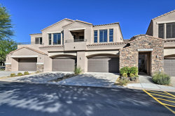Photo of 19475 N Grayhawk Drive, Unit 2104, Scottsdale, AZ 85255 (MLS # 6029604)