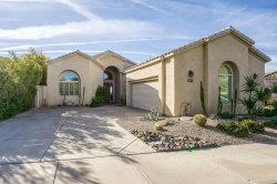 Photo of 11627 E Bella Vista Drive, Scottsdale, AZ 85259 (MLS # 6029613)