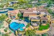 Photo of 8361 E Echo Canyon Circle, Mesa, AZ 85207 (MLS # 6029642)