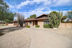 Photo of 7330 W Bluefield Avenue, Glendale, AZ 85308 (MLS # 6029659)