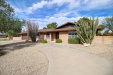 Photo of 7330 W Bluefield Avenue, Glendale, AZ 85308 (MLS # 6029659)