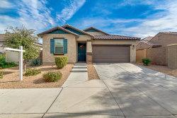 Photo of 26409 N 120th Drive, Peoria, AZ 85383 (MLS # 6029662)